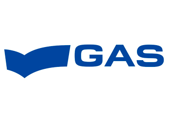 GAS Clothing